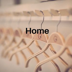 New & used home items !